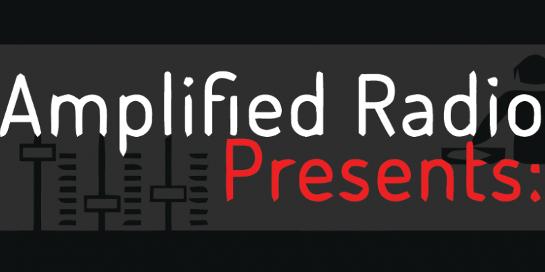 List Programs - community radio exchange