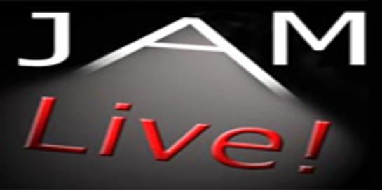 9baa43e323 Live music recorded in Yukon communities. 10 Dec